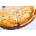 Pizza Margherita XXL 1470gr