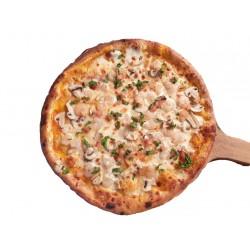 Pizza Mare-Monti 550g