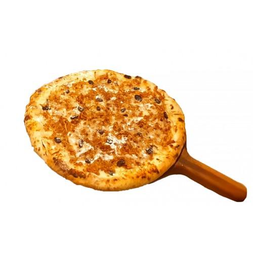 Pizza Holiday