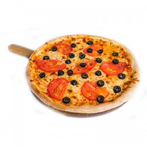 Pizza Capresse XXL 1620gr