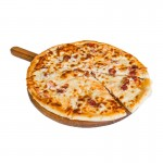 Pizza Canibale 610gr