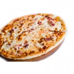 Pizza Canibale XXL 1780g