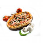 Pizza La Ses XXL 1830gr