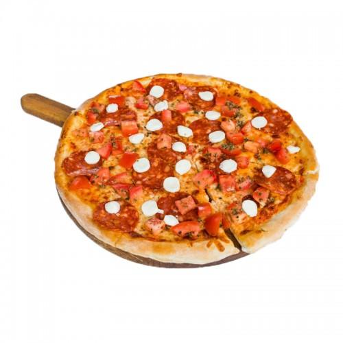 Pizza Milano XXL 1590gr