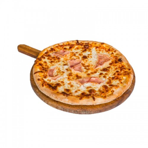 Pizza Mexicana 635gr