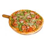Pizza Chorizo XXL 1560gr