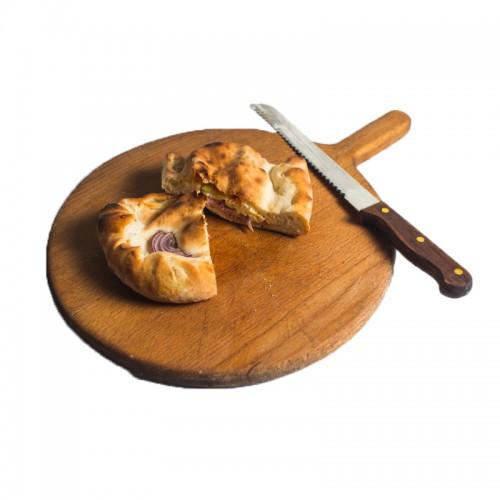 Sandwich Petto di Pollo