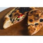 Sandwich a La Ses