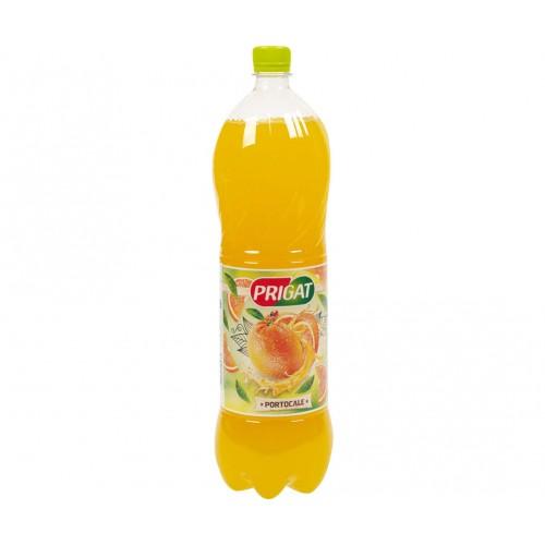 Prigat portocale 1,75L